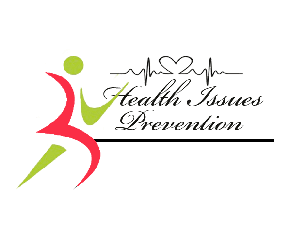Health Issues Prevention